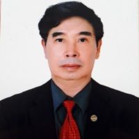 Assoc. Prof. Le Van Toan