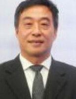 Yu Xinli